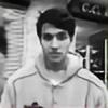 JoelGonzalezpk's avatar