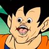 joelhatesfireflies's avatar
