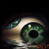 joelhauser's avatar