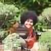 joelhip's avatar