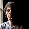joelht74's avatar