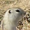 joelhustak's avatar