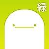 JoelKodama's avatar