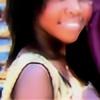 joelle-t27's avatar