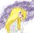 joellendraws's avatar