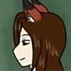 JoellesMidnightDream's avatar