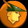 JoelMayer's avatar