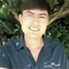 JoelmirK's avatar