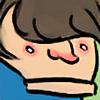 JoelMorr's avatar