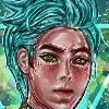 joeloch's avatar