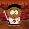 JoeLockard's avatar