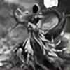 joelpear's avatar