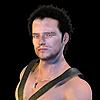 JoelPhilArt's avatar