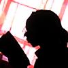 joelsiege's avatar