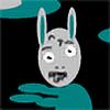 joelsk's avatar