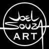 joelsouzaart's avatar
