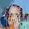joelstark's avatar