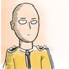 Joeltheintrepid's avatar