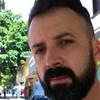 JoeltonBernardo's avatar