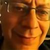 JoelTretin's avatar