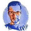 joelvfaria's avatar