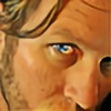 joelwho's avatar
