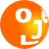 joelx19's avatar