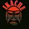 joemachi's avatar