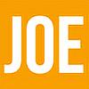 JoeMacintosh's avatar