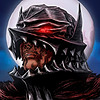 Joemamasixnine's avatar