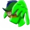 Joeman42's avatar
