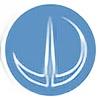 Joeman454's avatar