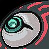 joemanMKI's avatar