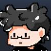 joemarsalanga's avatar