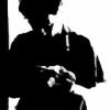 joemaster90's avatar