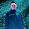 joemathesius's avatar