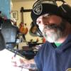 JoeMedeiros's avatar