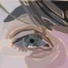 joemegaface's avatar