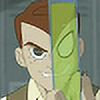 JoeMerl's avatar
