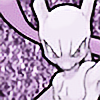JoeMetow32's avatar