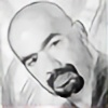 joemill's avatar