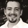 joemruiz's avatar