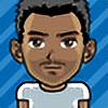 joemtz's avatar