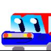 JoeMyers290's avatar