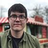 joeofsmx's avatar