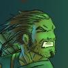 JoeOMalley's avatar