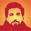 JoeOtisCostello's avatar