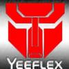 Joepac18's avatar