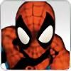JoeParreno's avatar