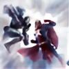 JoePhish159's avatar